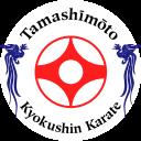 Tamashīmōto
